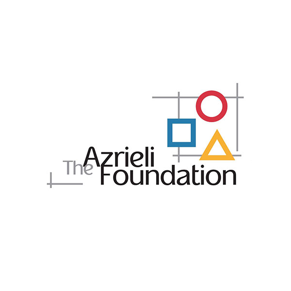The Azreieli Foundation