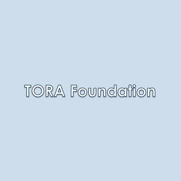 Tora Foundation