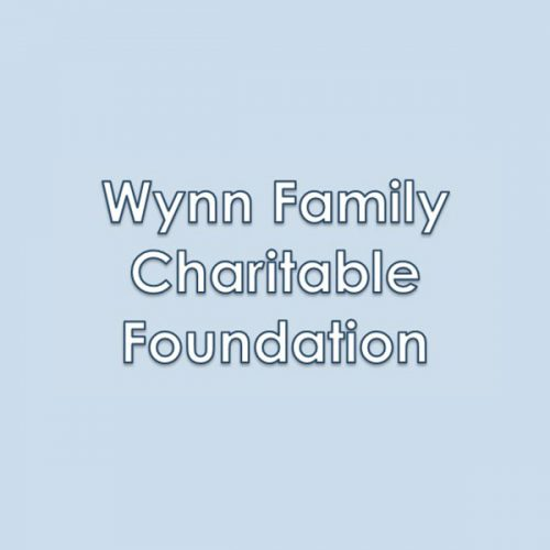 Wynn Family Charitable Foundation